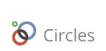 google circles